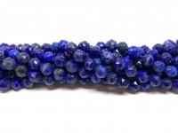 lapis lazuli perler