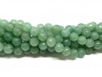 grøn aventurin perler 8mm