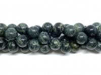 kambara jaspis 12mm