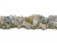 morganit chips perler