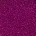 pink miyuki seed beads 15/0