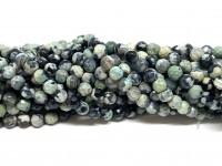https://www.amaida.dk/miyuki-seed-beads-8-0-24t-guld-belagt