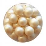 swarovski pearls 8mm pearlscent white